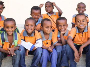 catalog-orphans